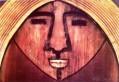 Evitar que los indígenas sigan siendo desalojados conviolencia