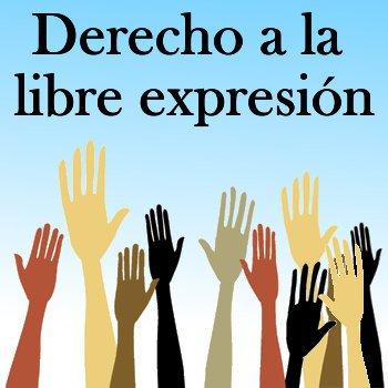 Es un derecho paraguay p ichante for Espejo que no invierte la imagen