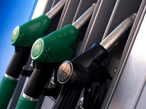 Gasoil: Suba es por incremento en el precio internacional, no por subsidio