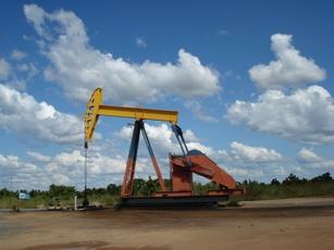 petroleo[1]
