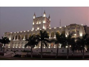 gobierno-paraguayo-anuncia-restauracion-de-edificios-historicos$304x228[1]