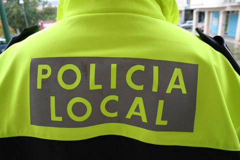 policia-local[1]