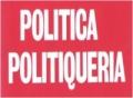 EL DESTIERRO DE LAS IDEAS Y LOSPROGRAMAS