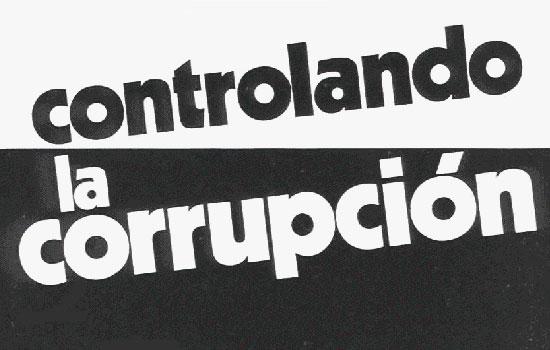 depredacion_y_corrupcion[1]