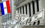 EL FMI Y LOS LOGROS DELGOBIERNO