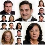"""""""Seguro"""" se burlan losparlamentarios"""