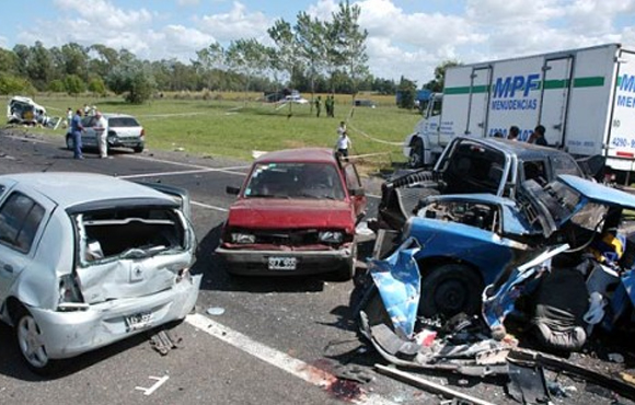 accidentes-de-transito[1]