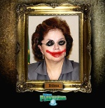 Sra. Dilma, usted nos debe unaexplicación