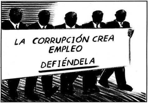La+corrupci%25C3%25B3n+crea+empleo[1]