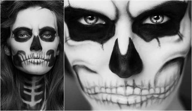 Ideas-de-maquillaje-para-Halloween-1[1]
